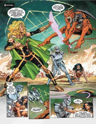 Wonder Woman 750 (2020) (digital) (Glorith-HD)_pages-to-jpg-0003_phixr