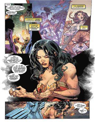 Wonder Woman 750 (2020) (digital) (Glorith-HD)_pages-to-jpg-0004_phixr