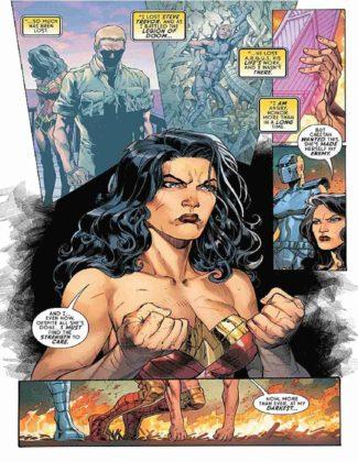 Wonder Woman 750 (2020) (digital) (Glorith-HD)_pages-to-jpg-0005_phixr