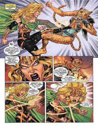 Wonder Woman 750 (2020) (digital) (Glorith-HD)_pages-to-jpg-0006_phixr
