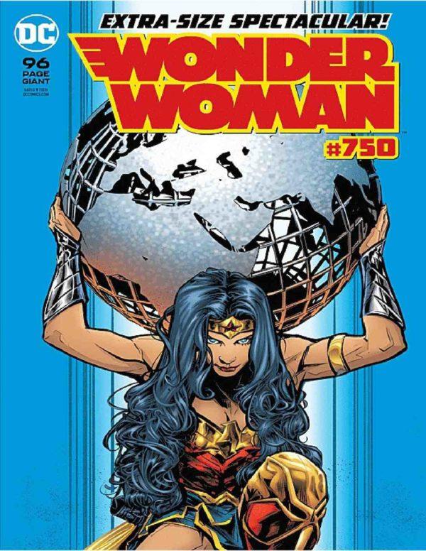 Wonder_Woman_750