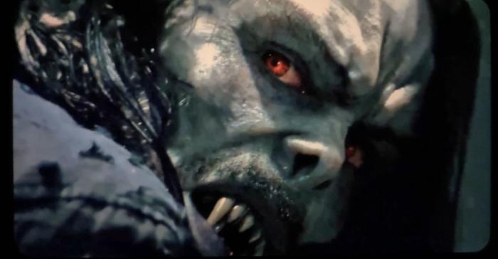 morbius-imagen