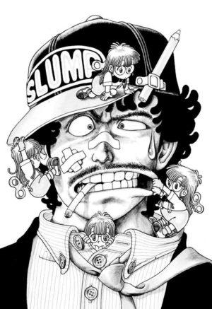 slump-2