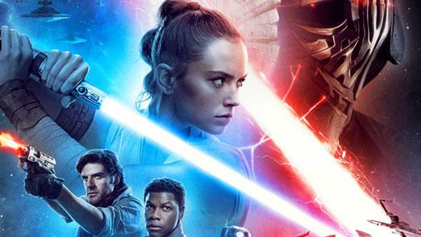 star-wars-ascenso