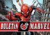 Boletin Marvel #17