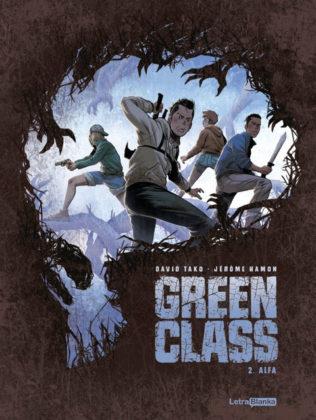 Green-Class-2-portada