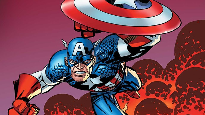 captain-america-the-end-muestra-boletin-marvel-min