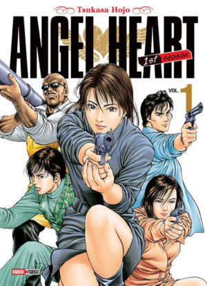 Angel-Heart-01