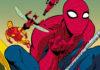 Historia del universo Marvel 3