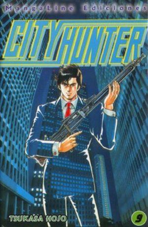 City-Hunter-08