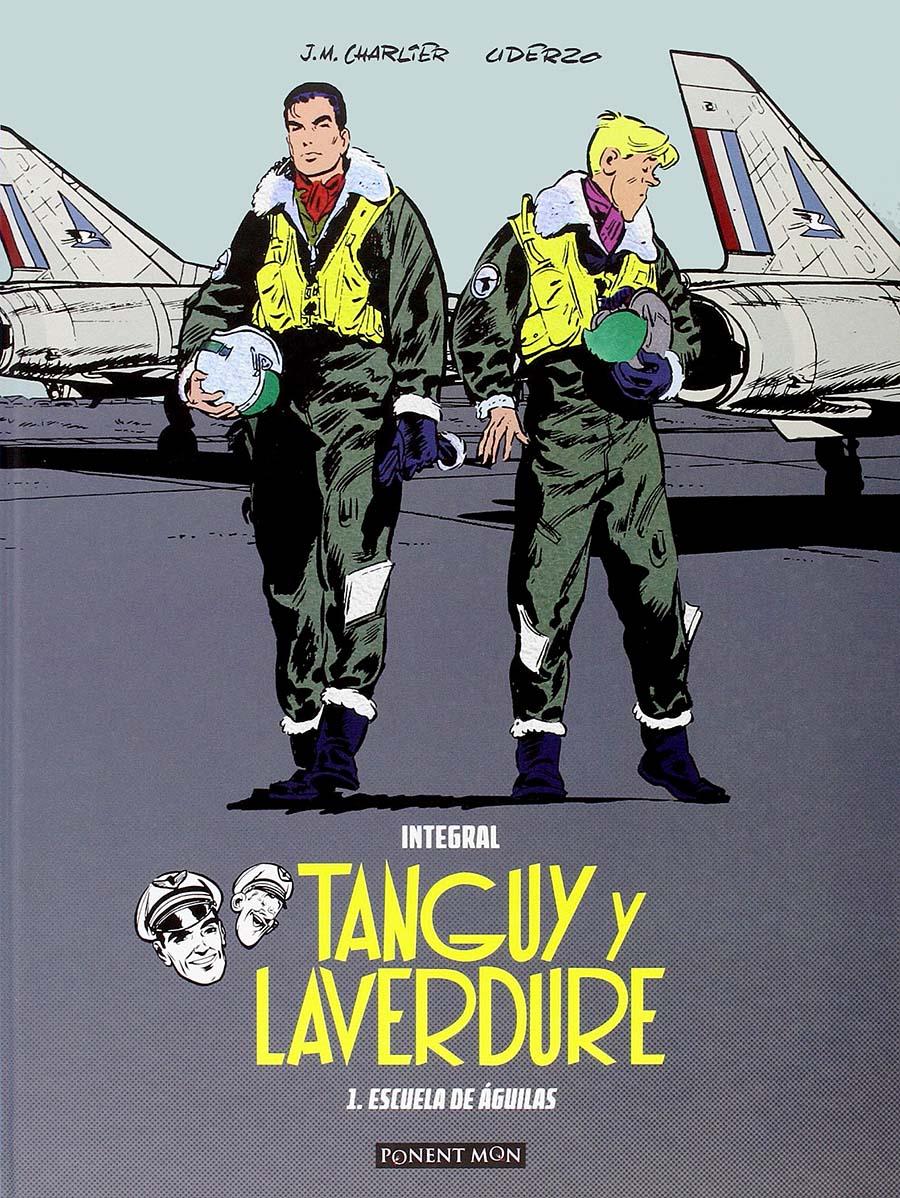 AU-Tanguy-et-Laverdure1-cover03FITXA.jpg