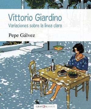 Vittorio_Giardino