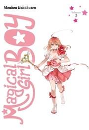 magical-girl-boy-PORTADA
