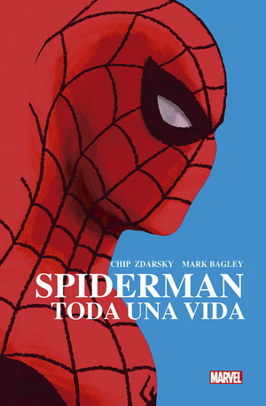 spiderman-toda-una-vida