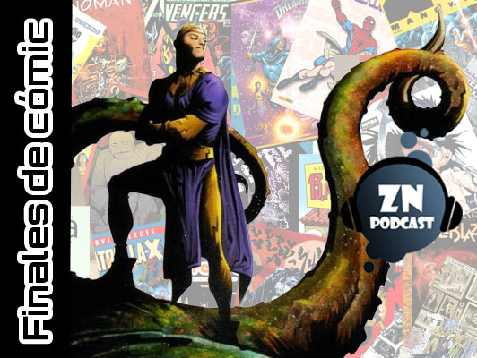 podcast-finales-comic
