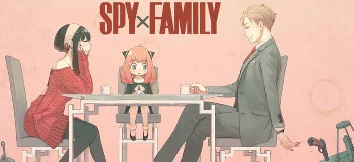 spy_family
