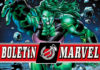 Boletín Marvel #34