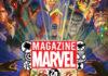 Magazine Marvel España