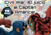 civil-war-web
