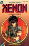 xenon01-portada