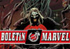 Boletín Marvel #36