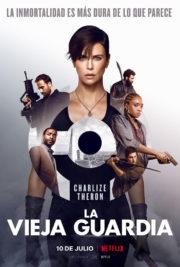 La-Vieja-Guardia-poster