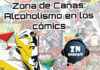 alcoholismo-comics-web