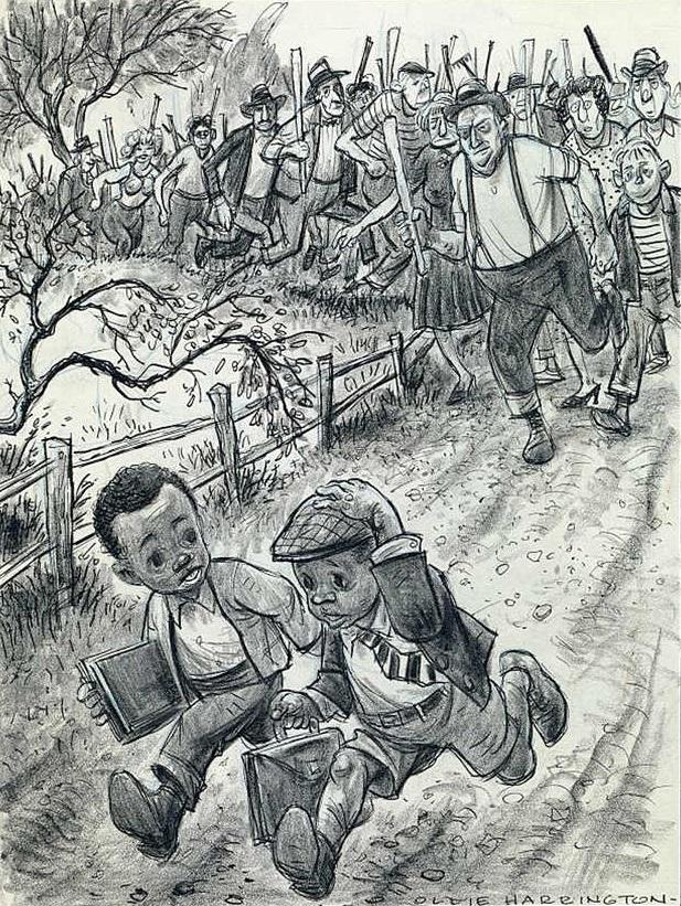 history-education-dark-laughter