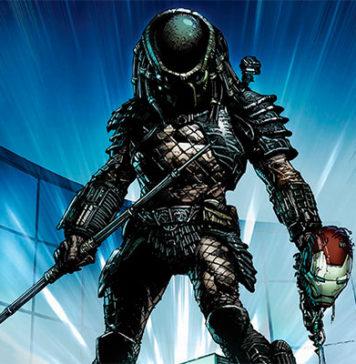 Marvel se hace con los derechos de publicación de Alien y de Predator