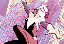 Marvel Young Adults: nueva línea económica de Panini Cómics