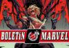 Boletín Marvel #46