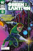 Portada El Green Lantern