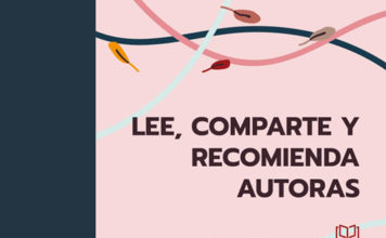 Leo Autoras Oct