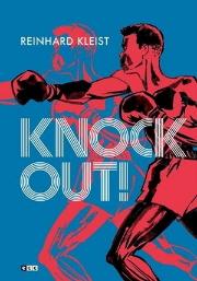 Portada de Knock Out!