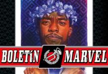 Boletín Marvel #49
