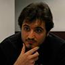 Nacho Teso
