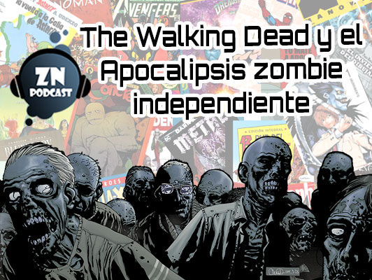 zombis_web