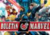 Boletín Marvel #55