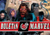 Boletín Marvel #53