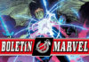 Boletín Marvel #54