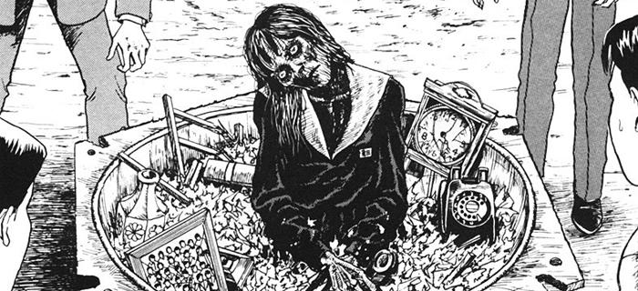 mundo-grotesco