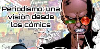 periodismo_web