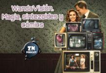 wandavision-web