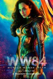 wonder_woman_1984-poster