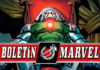 Boletín Marvel #65