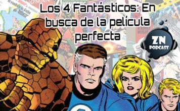 Los-4-fantásticos_web