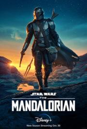 mandaloriano-poster