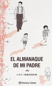 portada_almanaque