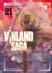 portada_vinland-saga