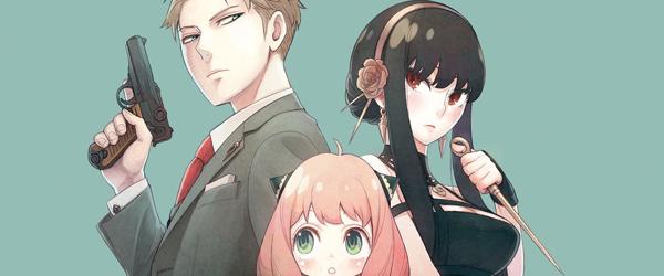 spy-family-5